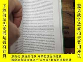 二手書博民逛書店hangman s罕見pointY271632 dean bar
