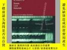 二手書博民逛書店罕見InterniY405706 Christian Schittich ISBN:978376437147