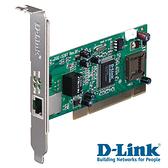 D-link DGE-528T PCI 有線 內接式 網卡