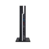 Acer Veriton N4660G 商用迷你電腦【Intel Core i5-8500T / 8GB記憶體 / 256GB SSD (M.2) / Win 10 Pro】(B360)