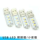 【妃航】隨身碟造形/柔和 燈光 LED USB 隨身燈/護眼燈/電腦燈/鍵盤燈/小夜燈/露營燈/緊急照明燈