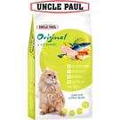 【UNCLE PAUL】保羅叔叔田園生機...
