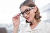 藍芽眼鏡 黑科技智慧眼鏡半開放式藍芽眼鏡不入耳音樂眼鏡防藍光偏光太陽鏡YXS 七色堇