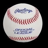 壘球9號棒球軟硬實心