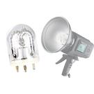 【EC數位】Godox 神牛 AD600 專用 燈泡 AD600FT 燈管 棚燈 外拍燈 AD600BM AD600B