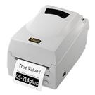 Argox OS214 Plus 條碼標籤印表機,另有TSC TTP-345.TTP-244 PLUS. Argox X-1000VL.標籤機QL-1050