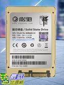 [106玉山最低網 裸裝二手] 原裝正品 影馳 120GB 固態硬碟 送 SATAIII 線