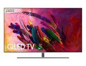《麥士音響》SAMSUNG QLED平面電視 - 65 Q7F - QA65Q7FNAWXZW