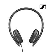 森海塞爾 SENNHEISER HD 2.30G 線控耳罩式耳機 (頭戴式)
