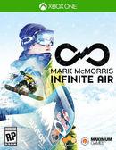 X1 Infinite Air 無限空氣(美版代購)