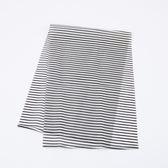 竹炭纖維澡巾-生活工場