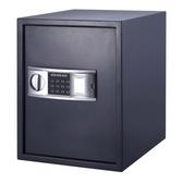 特力屋 商用電子數位保險箱S-43EW(II)