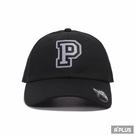 PUMA PATCH 棒球帽-02357201