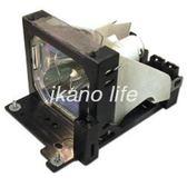 【Viewsonic】PJ750-1 OEM副廠投影機燈泡 for RLC-160-03A