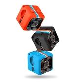 【南紡購物中心】全新1080P SQ11新廣角夜視高清針孔攝影機,側錄器,監視器,可當行車紀錄器