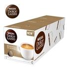 雀巢 新型膠囊咖啡機專用 咖啡歐蕾膠囊 ...