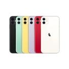 [JS數位] 新機 上市 APPLE iPhone 11 128GB 6.1吋