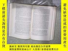 二手書博民逛書店The罕見Years Work in English Studi