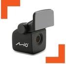Mio mivue A40 後鏡頭 STARIVS 適用 792/791/798