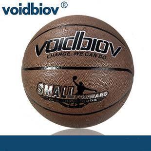 超軟吸濕PU皮籃球 特價送贈品