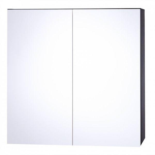 《修易生活館》 凱撒衛浴 CAESAR 儲物櫃全系列 雙門吊櫃 Q1228