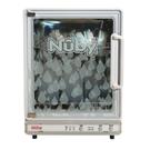 Nuby 紫外線殺菌烘乾機