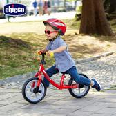chicco-幼兒滑步車-法拉利