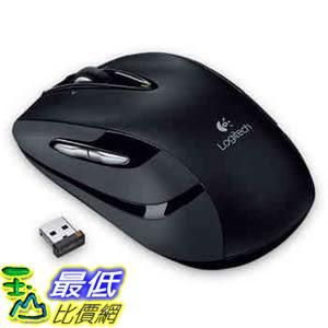 [美國直購] Logitech M545 Mouse 滑鼠 C238387