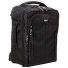 ◎相機專家◎ ThinkTank Airport Commuter AC486 TTP486 後背包 相機包 攝影包 公司貨