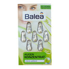 德國-Balea 眼部精華膠囊(白)-現貨
