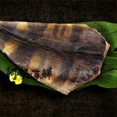 正北海道花魚一夜干 430g±10% 特大規 新鮮 無頭清肉 日本真花魚 乾煎 炭烤 下酒菜 水產批發零售