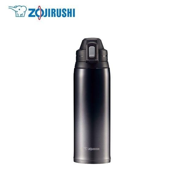 ~特價商品到8/27日止~象印*1.03L*SLiT運動型不鏽鋼真空保冷瓶SD-ES10(免運費)