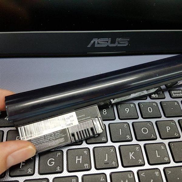 HP AN03 原廠電池 AN06 Mini 210 CQ20 210-1000 1002TU 1003TU