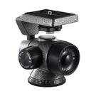 ◎相機專家◎ Gitzo GH2750 2號 鎂合金側向球型雲台 正成公司貨