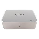 【南紡購物中心】Dynalink RTL6100W 4G LTE / WiFi 無線路由器 原廠公司貨