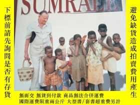 二手書博民逛書店罕見二手!The Life Story of Lester Su