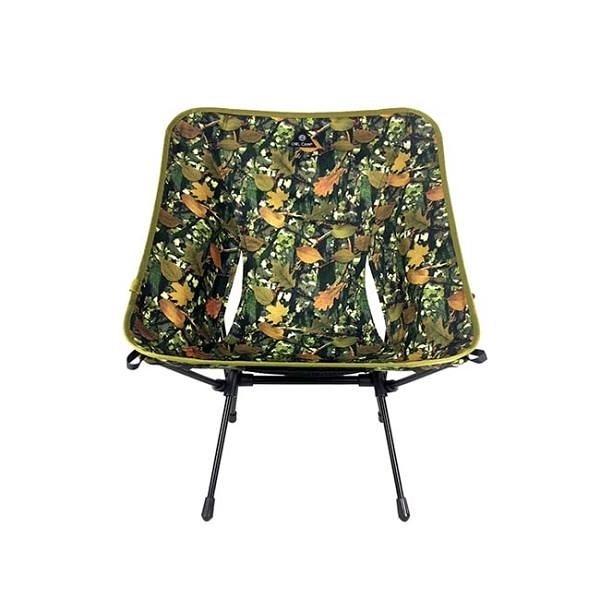 【南紡購物中心】【Owl Camp】SN-1723枯葉迷彩椅