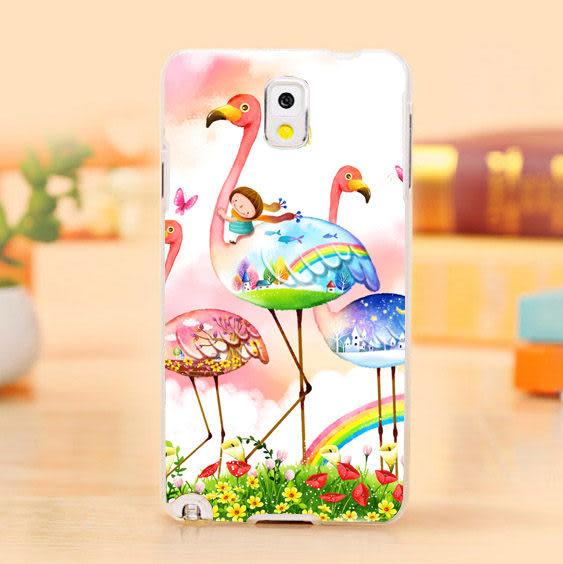 [ 機殼喵喵 ] 三星 Samsung i9600 Galaxy S5 手機殼 客製化 照片 外殼 全彩工藝 SZ018