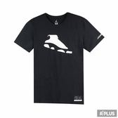NIKE 男 AS M JSW TEE HE GOT GAME PHOTO  圓領T(短)- AR1274010