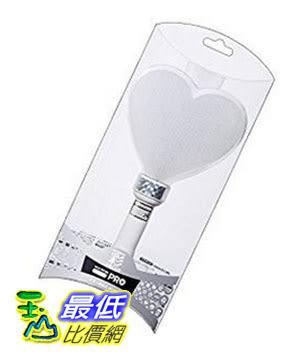 [東京直購] TurnOn B01E6T79RM PENLa MIX 螢光棒 應援 演唱會 (mix Penela) PRO 24C glitter hearts 5LED
