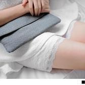 《BA3059》可愛浪漫風蕾絲花邊短褲/安全褲 OrangeBear