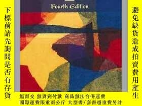 二手書博民逛書店Group罕見Counseling Strategies And SkillsY256260 Jacobs,