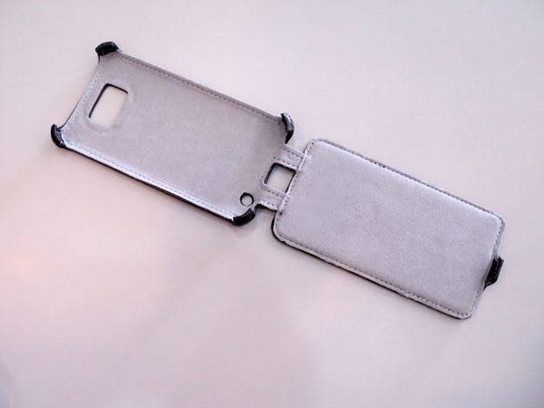 ✔HTC Sensation XL X315E G21 皮套/掀蓋式皮套/下掀式皮套/下翻式皮套/手機皮套