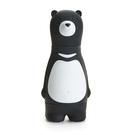 iThinking愛心進_Bear Papa寂輪螺絲起子(黑色)