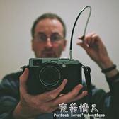 機械相機快門線國產B門鎖定慢門遙控富士X100T尼康DF徠卡索尼 完美情人精品館