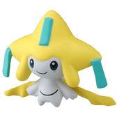 Pokemon GO 精靈寶可夢 神奇寶貝EX -PCC_17 基拉祈_PC96865