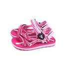 G.P(GOLD PIGEON) 涼鞋 防水 粉紅色 中童 童鞋 G0711B-45 no448