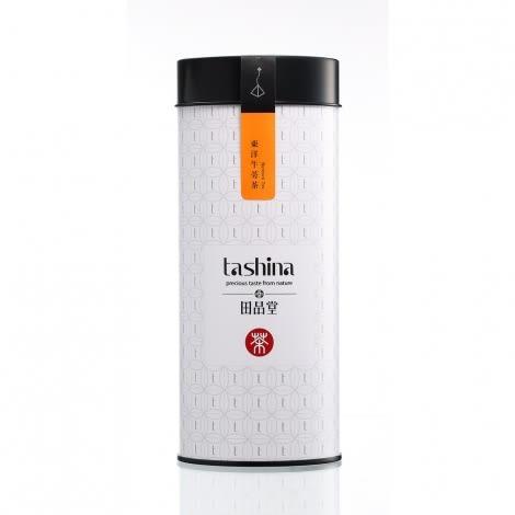 田品堂 東洋牛蒡茶(4g*16袋)一瓶 不含咖啡因