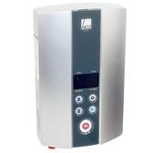 HCG 和成 智慧恆溫瞬間電能熱水器 型號E820