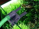 水管連結器【NF539】水管固定夾 魚缸...